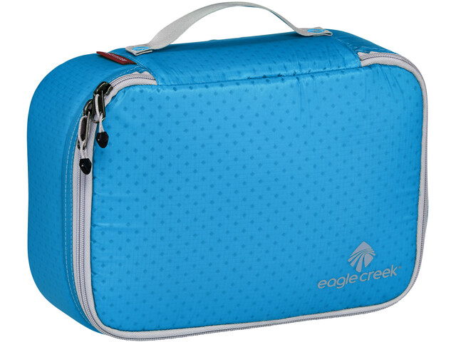 Eagle Creek Pack-It Specter eCube Borsa Organizer L, brilliant blue